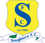 Snugboro United Football Club